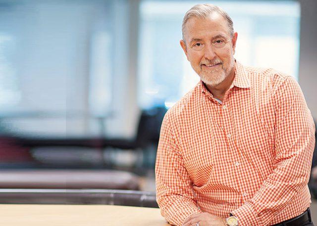 Bob Neeser - Senior Vice President, Business Development