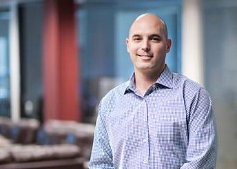 John Rattay - Vice President, Sales & Account Management
